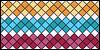 Normal pattern #22985 variation #90164