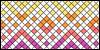 Normal pattern #53838 variation #90165