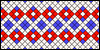 Normal pattern #33431 variation #90180