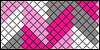 Normal pattern #8873 variation #90183