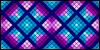 Normal pattern #53785 variation #90184