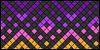 Normal pattern #53838 variation #90185
