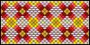 Normal pattern #17945 variation #90186