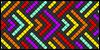 Normal pattern #35609 variation #90206