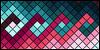 Normal pattern #29844 variation #90211