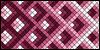Normal pattern #35571 variation #90213