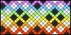 Normal pattern #53788 variation #90217