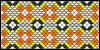 Normal pattern #17945 variation #90219