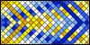 Normal pattern #25478 variation #90224