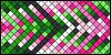 Normal pattern #25478 variation #90225