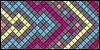 Normal pattern #40382 variation #90229
