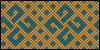 Normal pattern #53483 variation #90233