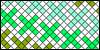 Normal pattern #10848 variation #90239