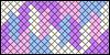 Normal pattern #27124 variation #90248