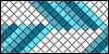 Normal pattern #2285 variation #90257