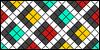 Normal pattern #30869 variation #90259