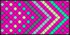 Normal pattern #25162 variation #90267