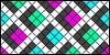 Normal pattern #30869 variation #90271