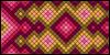 Normal pattern #15984 variation #90294