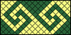 Normal pattern #30300 variation #90301
