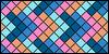 Normal pattern #2359 variation #90303