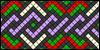 Normal pattern #25692 variation #90304