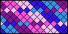 Normal pattern #49546 variation #90307