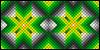 Normal pattern #38670 variation #90308