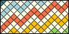 Normal pattern #16603 variation #90321