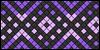 Normal pattern #53838 variation #90348