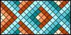 Normal pattern #31612 variation #90350