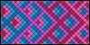 Normal pattern #35571 variation #90357
