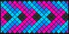 Normal pattern #41955 variation #90378