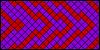 Normal pattern #1923 variation #90381