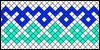 Normal pattern #38777 variation #90429