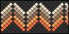 Normal pattern #36384 variation #90438