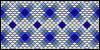 Normal pattern #17945 variation #90440