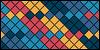 Normal pattern #49546 variation #90458
