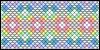 Normal pattern #17945 variation #90468