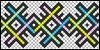 Normal pattern #53786 variation #90474