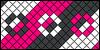 Normal pattern #15570 variation #90486