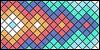 Normal pattern #18 variation #90494