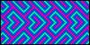Normal pattern #30224 variation #90505