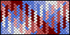 Normal pattern #30500 variation #90519