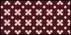 Normal pattern #43509 variation #90531