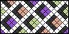 Normal pattern #30869 variation #90548