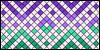 Normal pattern #53838 variation #90567