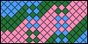 Normal pattern #52701 variation #90568