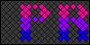 Normal pattern #53888 variation #90587