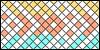 Normal pattern #50002 variation #90620